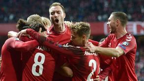 denmark-win