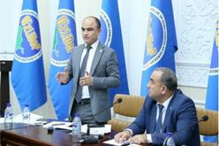 O'zLiDeP ташаббуси билан Инвестиция кодекси ишлаб чиқилади