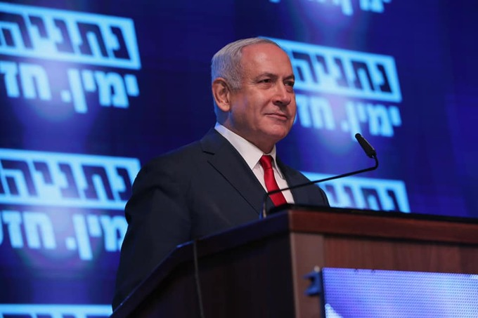 Биньямину Нетаньяху предъявят обвинения по трем уголовным делам