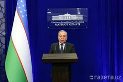 Международную исламскую академию возглавил Рустам Касимов
