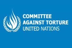 Комитет ООН против пыток выразил обеспокоенность
