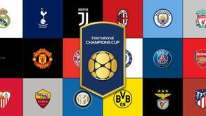 int-champs-cup