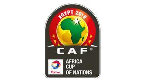 caf-logo1