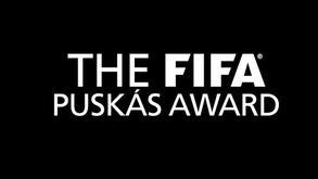 Messi va Ibrahimovichning gollari Pushkash sovrini uchun top-10 davogarlar safiga kirdi (video)