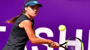 belgiya_tennis
