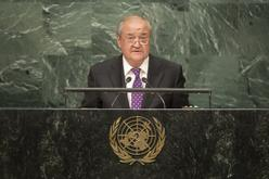 Глава МИДа возглавит делегацию Узбекистана на сессии Генассамблеи ООН