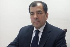 Первым замминистра экономики и промышленности назначен Олимхон Рустамов