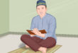 pray-namaz-step-13