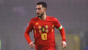 eden-hazard-belgica-nations-league_hu1wzn9ry7z910d6mxlrw79md