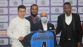 rahmatullayev-bangladesh