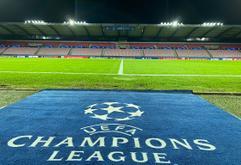 champions_league2