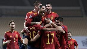 spain-win-nations2020