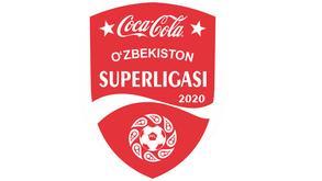 superliga2020-logo