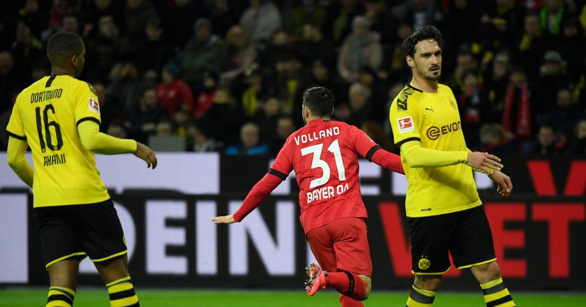 Reife Huren Dortmund