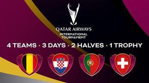 qatar-airways-int