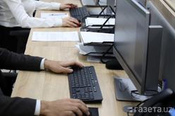 МВД предложило создать группу патриотичных блогеров