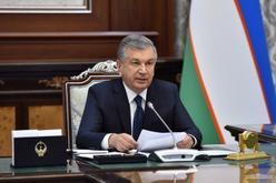 Тюркский совет обсудил совместную борьбу с коронавирусом