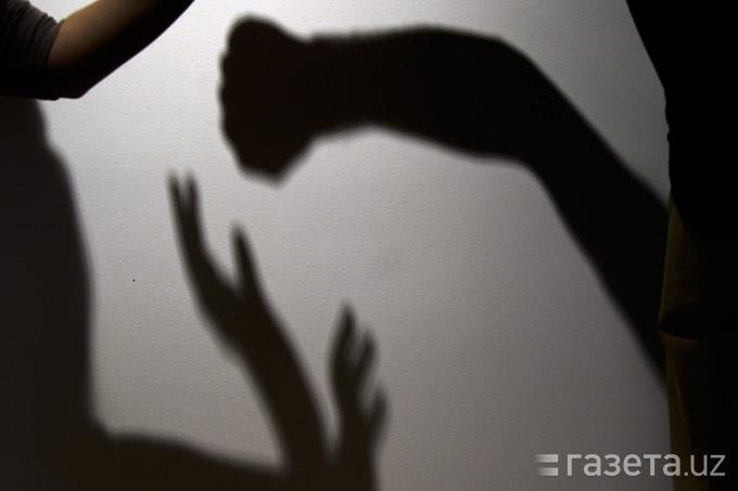 Гендер комиссиясининг ишонч телефони йулга куйилди