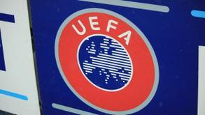 uefa14
