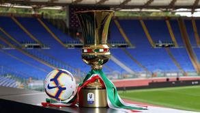 italy-cup1