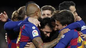 barcelona-win