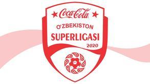 cocacola-superliga2020
