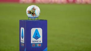 serie-a-ball2