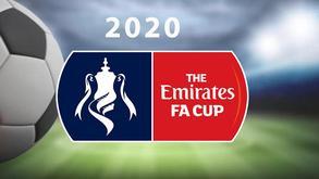 2020-england-fa-cup