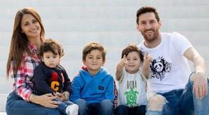 messi-wife-sons