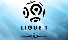 fra-ligue-1