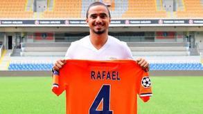 rafael1