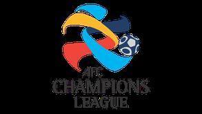 afc-champions-league-logo