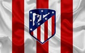Bugun Torres Atletikoni maydonga olib chiqadi