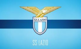 lazio_logo1