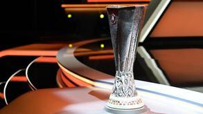 europa-league-kubok